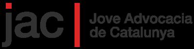 Jove Advocacia de Catalunya